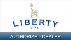 LIBERTY SAFES BETHALTO IL,GUN SAFES, COMMERCIAL SAFES