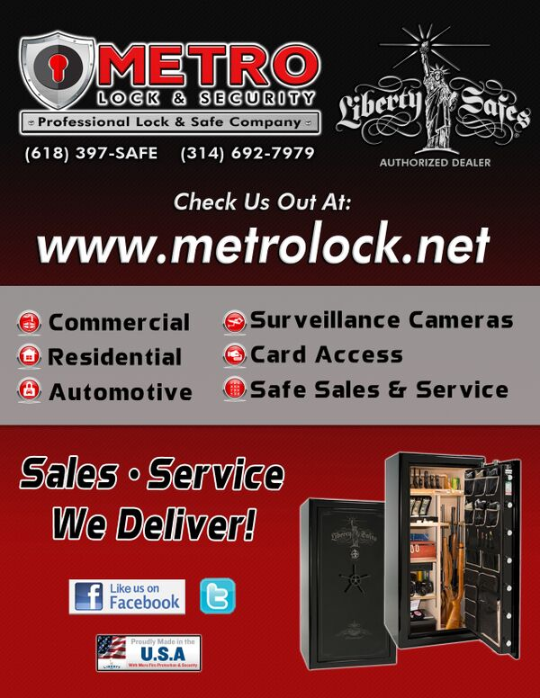 Locksmiths,Chip keys,security cameras,surveillance systems,safes,lockouts