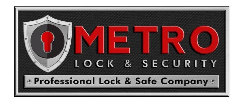 Locksmiths,Fairview Heights,Il,Illinois,Security Systems,Surveillance Cameras,