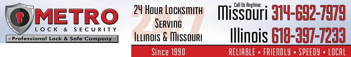 Locksmiths,Belleville,Il,Illinois,Locksmiths Belleville IL,Locksmiths Belleville Illinois