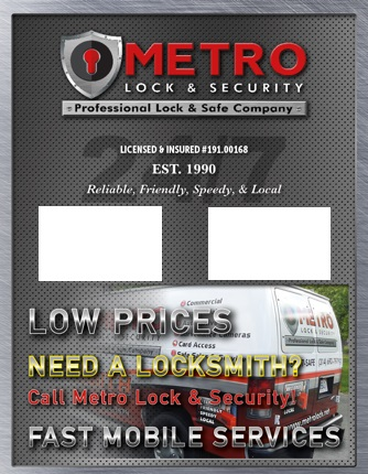 Locksmiths,Security Locks,Safes,IL,Illinois,MO,Missouri,Surveillance,Surveillance Cameras